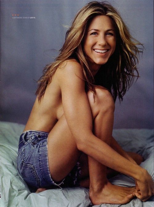 jennifer_aniston_gq_december_2005_02.jpg