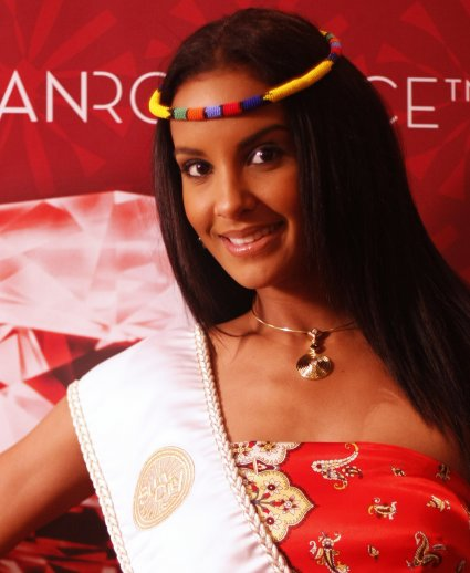 miss_world_south_aftrica_tansey_coetzee.jpg