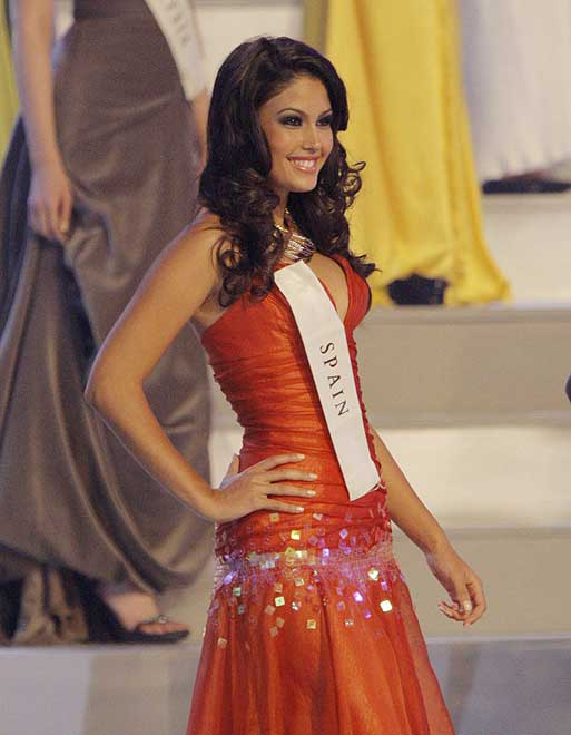 miss_world2008_patricia_rodriguez_spain.jpg