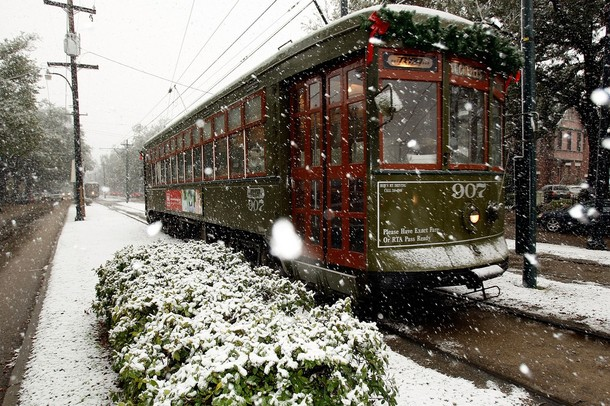 new_orleans_first_snow_since_2004.jpg