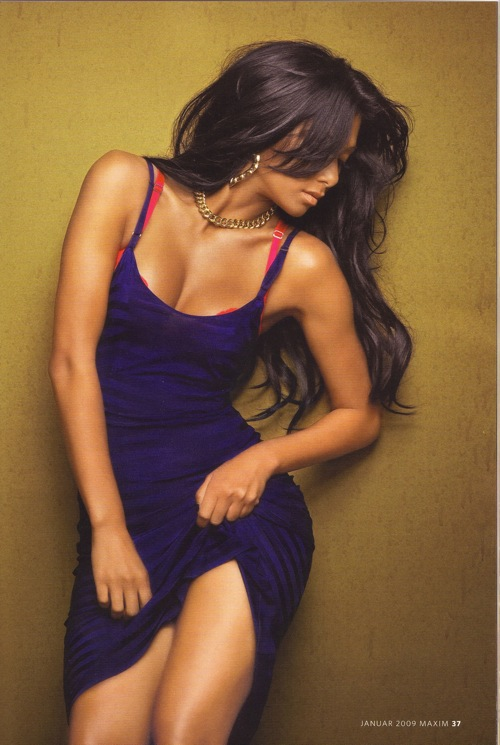 nicole_scherzinger_maxim_germany_january_2009_02.jpg
