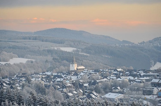 Winterberg Germany  City pictures : WINTERBERG Germany News Videos Images WebSites Wiki | 10news.org