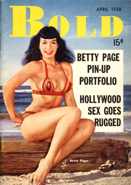 Bettie Page cover.jpg