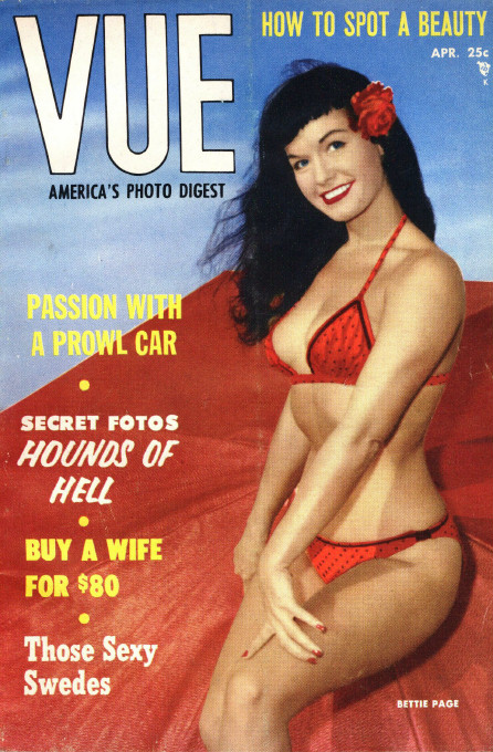 Bettie Page cover2.jpg