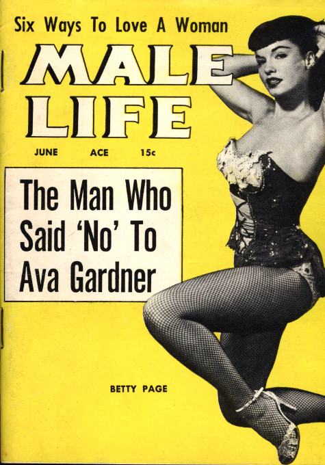 Bettie Page cover4.jpg