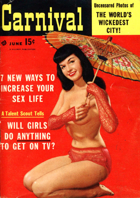Bettie Page cover6.jpg