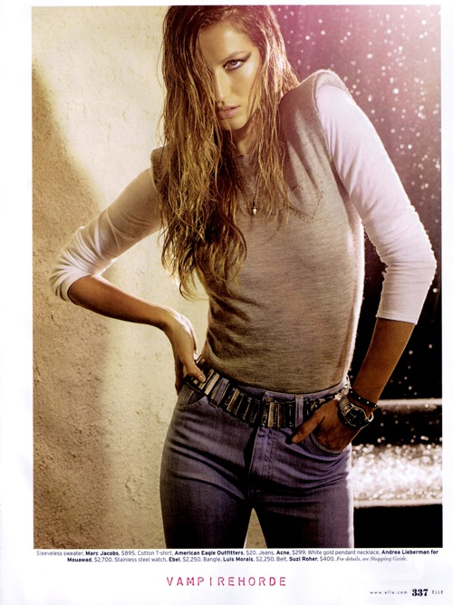 gisele_bundchen_paradise_city_by_carter_smith_elle_december_2008_03.jpg
