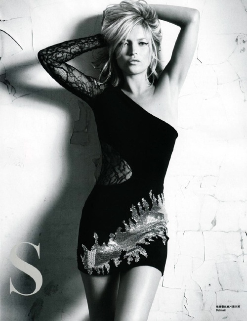 kate_moss_vogue_china_december2008_05.jpg