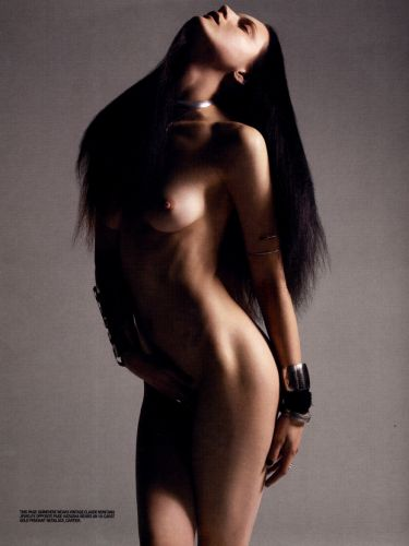 mario_sorrenti_beauties06.jpg