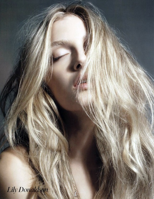 vogue_china_beauty_lily_donaldson_by_mario_sorrenti.jpg