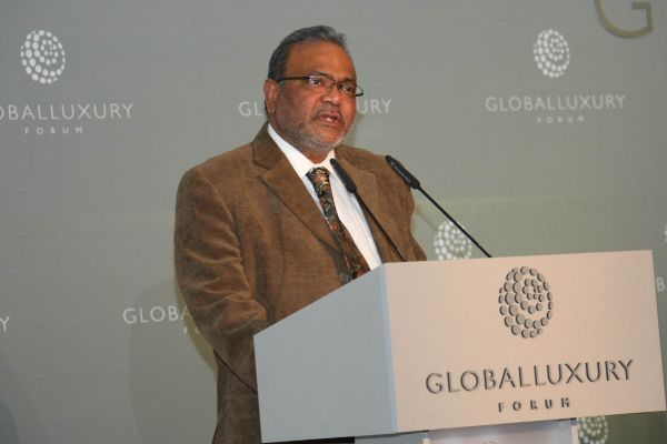 Global Luxury Forum26.jpg