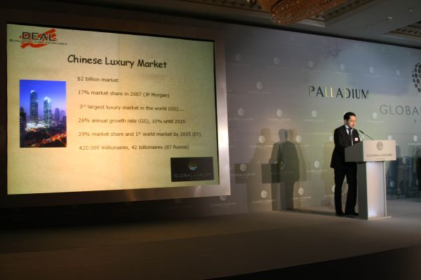 Global Luxury Forum27.jpg