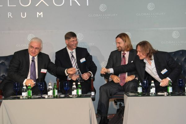 Global Luxury Forum28.jpg