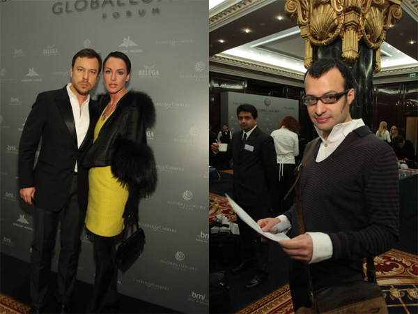 Global-Luxury-Forum
