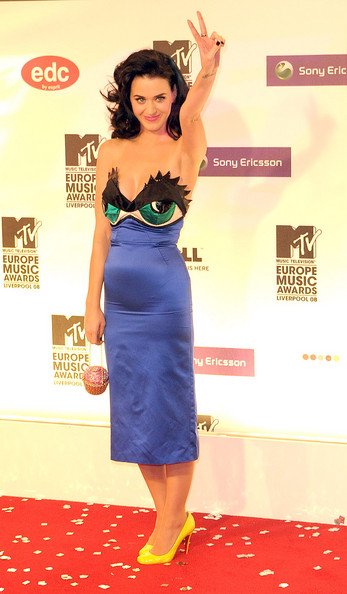 katy_perry_mtv_europe_music_awards2008_arrivals01.jpg