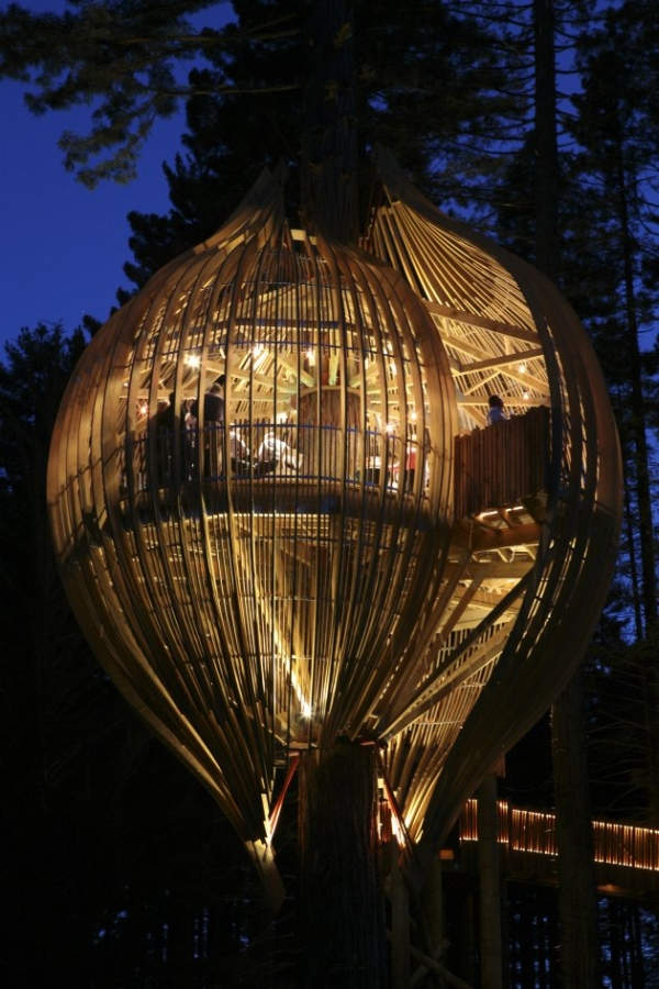 Yellow Treehouse Restaurant9.jpg