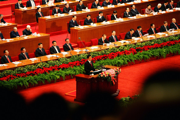 china_30_years_economic_reform05.jpg