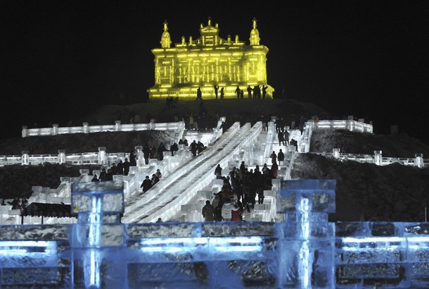 harbin_international_ice_and_snow_festival04.jpg