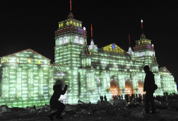 harbin_international_ice_and_snow_festival05.jpg