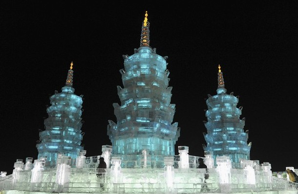 harbin_international_ice_and_snow_festival07.jpg