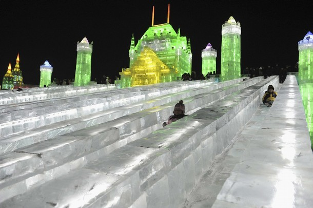 harbin_international_ice_and_snow_festival08.jpg