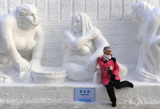 harbin_international_ice_and_snow_festival09.jpg