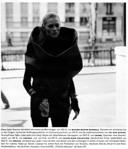 vogue_germany_december2008_tony_garn12.jpg