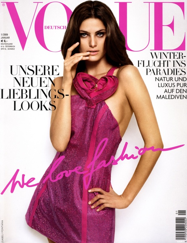 vogue_germany_january2009_isabeli_fontana01.jpg