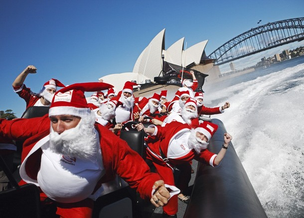 christmas_adrenalin_high_speed_boat_santas_sydney_harbour.jpg