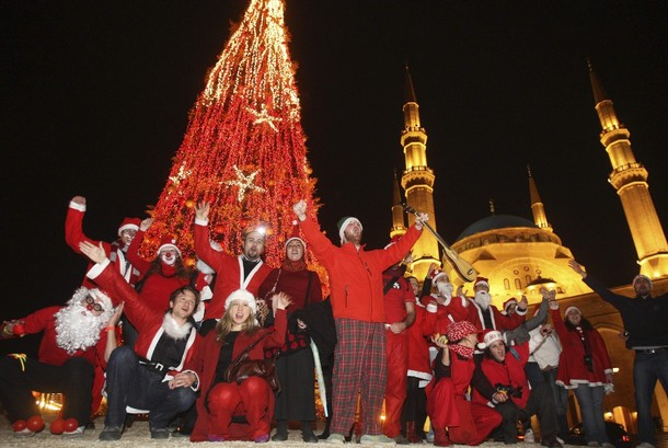 christmas_celebration_beirut.jpg