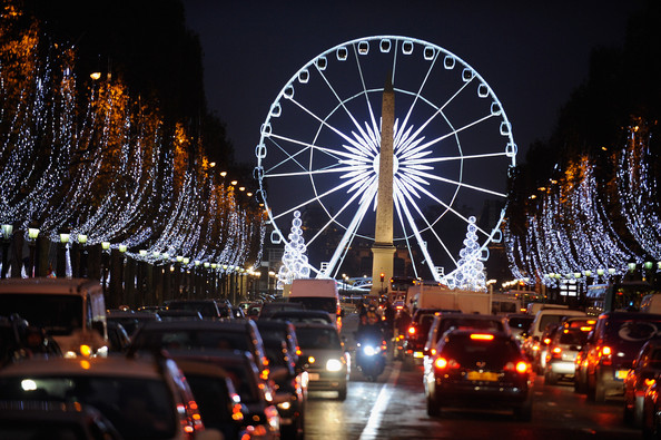 christmas_concorde_place_paris.jpg