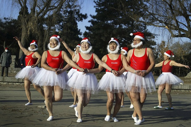christmas_dance_china.jpg