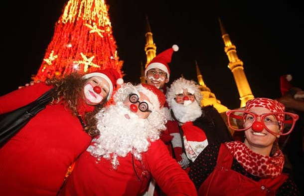 christmas_flashmob_event_beirut.jpg
