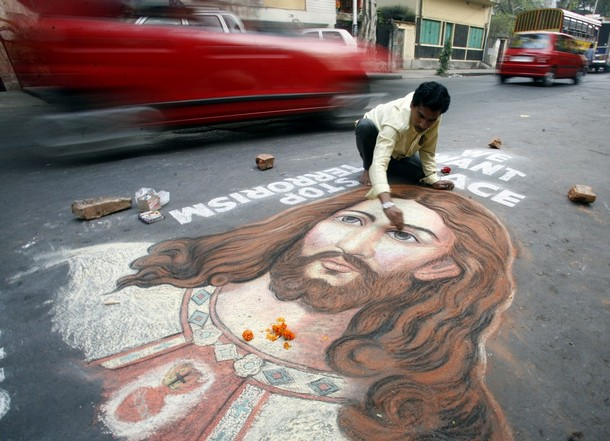 christmas_indian_painter_swapan_das_jesus_christ_kolkata.jpg