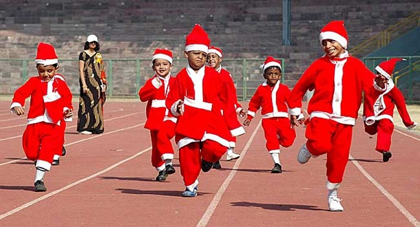 christmas_kids_school_bhopal_india.jpg