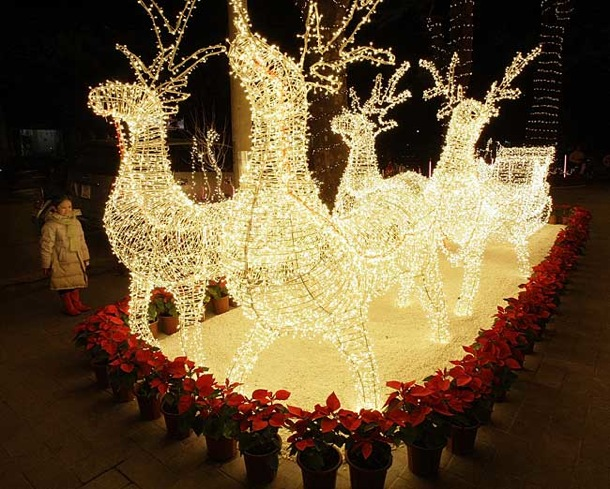 christmas_light_display_hanoi_vietnam.jpg