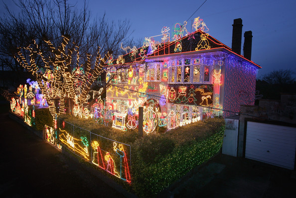 christmas_lights_house_melksham_england2.jpg