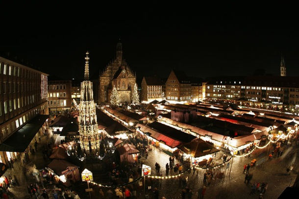 christmas_market_nurnberg_germany.jpg