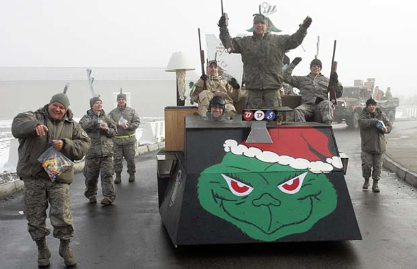 christmas_us_air_base_afghanista.jpg