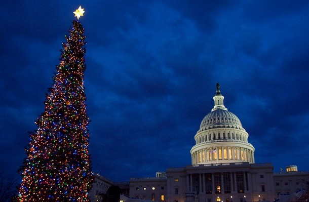 christmas_us_capitol_tree_washington.jpg