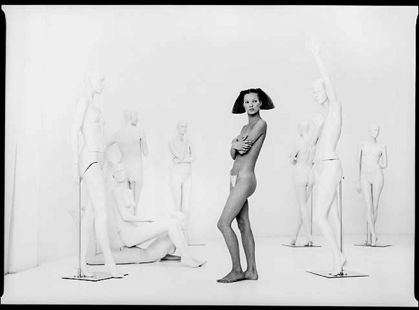 pd_kate_and_mannequins_1992.jpg