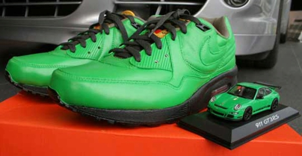 nike-air-max-lights2.jpg