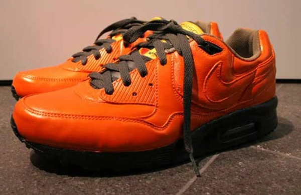 nike-air-max-lights3.jpg
