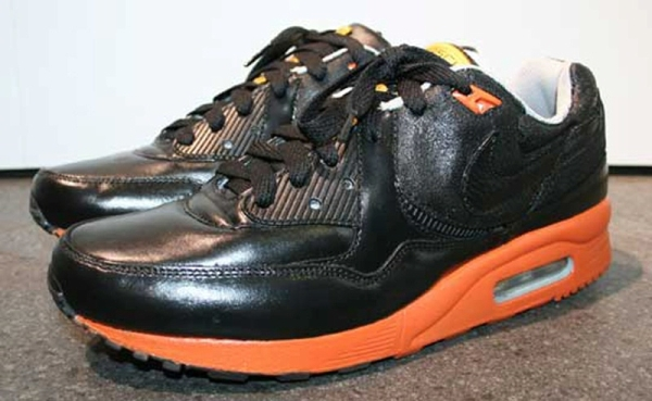 nike-air-max-lights4.jpg