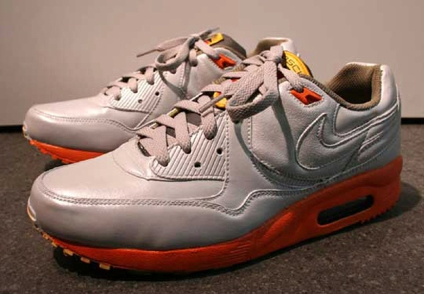 nike-air-max-lights5.jpg