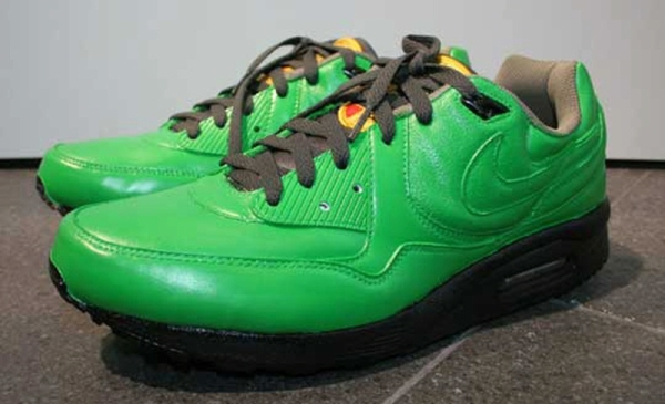 nike-air-max-lights6.jpg