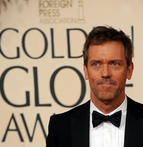 golden_globe_hugh_laurie.jpg