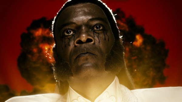 the_spirit_press_stills06_samuel_l_jackson.jpg