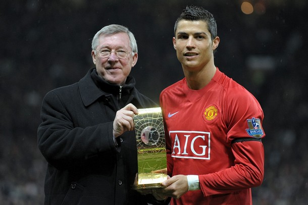 cristiano_ronaldo_fifa_world_player_2009_alex_ferguson.jpg