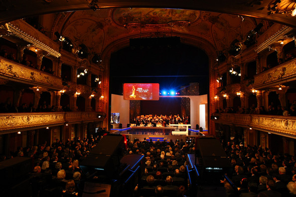 fifa_player_of_the_year_2008_zurich_opera_house.jpg